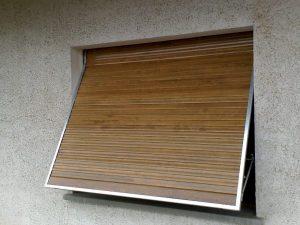 avvolgibile-in-legno