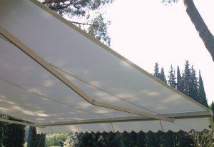 tenda-da-sole-da-esterno